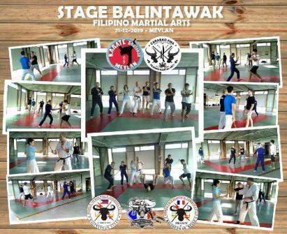 Balintawak4